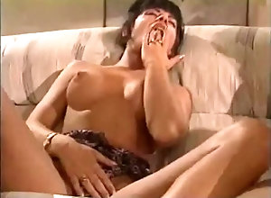 Facial,IR,Anal,Black,Beatrice Valle,Crystal Wilder,Persia,Sahara Sands,Peter North,TT Boy,Julian St. Jox Anal Sexual Silence