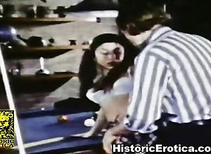 blowjob,cumshot,vintage Adult Cinema -...