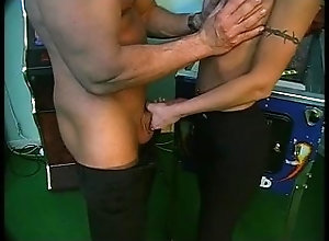 redlight;hd;big;cock;xtime;vintage;brunette;milf;blowjob;cock;sucking;missionary;shaved;pussy;doggy;style;reverse;cowgirl;ass;fuck;cumshot,Big Dick;Blowjob;Cumshot;Hardcore;MILF;Anal;Vintage;Italian The nerchia and...