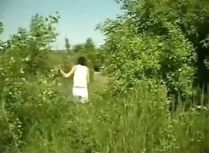 Vintage,Classic,Retro,Group Sex,German,Teens Hide and Fuck...