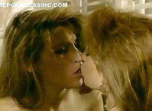 Lesbian,Vintage,Classic,Retro,Lesbian,wild Excellent xxx...