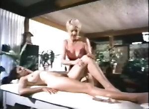 Vintage,Classic,Retro,Threesome,Amateur,Fetish,Threesome,Vintage 6 VINTAGE THRESOME