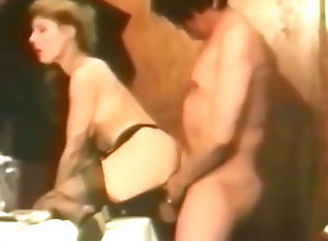 Vintage,Classic,Retro,Group Sex,Public,French,Jane Baker Jane Baker Orient...