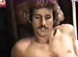 Vintage,Classic,Retro,Amateur,Retro Retro Porn...