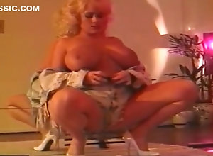 Softcore,Blond,Vintage,Classic,Retro,Big Tits,Striptease,Amateur,Blonde,Adultery,Blonde,Extreme,L.A. Bust Crazy adult video...