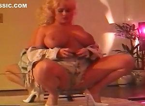 Softcore,Blond,Vintage,Classic,Retro,Big Tits,Striptease,Amateur,Blonde,Adultery,Blonde,Extreme,L.A. Bust Crazy adult video...