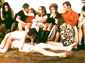 Lesbian,Latin,Alluring,American,education,Experienced,Extreme,Gangbang,Hardcore,Home,Instruction,Live Cam (Recorded),Orgy,Perfect,running,school,Student,teach,Carmen Olivera,Eve Orlon,Carmel Monterey,Roy Van der Welt,Chris Wilson,Fran Carlstadt,Lesli Love After School