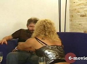 Blowjob;Amateur;Cumshot;Mature;Blonde;Vintage;HD,Amateur;Blonde;Blowjob;Caucasian;Couple;Cum Shot;HD;High Heels;Licking Vagina;Masturbation;Mature;Natural Tits;Oral Sex;Stockings;Vaginal Masturbation;Vintage 6-movies com -...