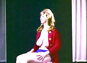 Brunette,Blond,Red Head,Vintage,Classic,Retro,Big Tits,Casting,Mature,MILF,Model,Retro Retro models