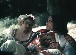 Vintage,Classic,Retro,Amateur,Hardcore,Amateur,annette,Vintage,Annette Haven Best sex scene...