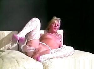 Lesbian,Vintage,Classic,Retro,Amateur,Blowjob,Fetish,Hardcore,Blowjob,Jock,Oral,Sucking,Vintage Cock Sucking...