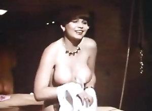 Lesbian,Brunette,Vintage,Classic,Retro,Group Sex,Toys,Cunnilingus,Face Sitting,Casting,Vintage Vintage 2
