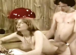 Facial,Vintage,Classic,Retro,Hairy,Group Sex,Blowjob,Cumshot,Teens Sextsunami 114