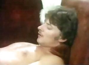 Vintage,Classic,Retro,Group Sex,Group Sex,wild Horny porn video...