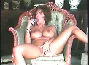 1::Big Tits,20::MILF,25::Masturbation,33::Vintage,163::Pornstar,15463::Fake Tits,17017::Joi,17027::Cougar Ms....