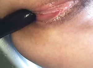 kink;rough;public;outside;masturbate;car-sex;tow-bar-fuck;hairy-pussy-fuck;pissing-public;pee-on-tow-bar;close-up-pussy-fuck;long-lips-pussy;wet-pussy-fuck;real-orgasm,Amateur;Fetish;Masturbation;Public;Reality;Rough Sex;Exclusive;Verified Amateurs;P Fucking and...