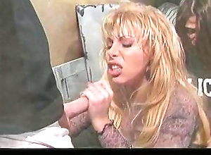 Big Tits;Anal;Wild & Crazy;Group;Blonde;Double Penetration;Vintage,Anal Sex;Big Tits;Blonde;Double Penetration;Funny;Threesome;Vintage Lovette -...