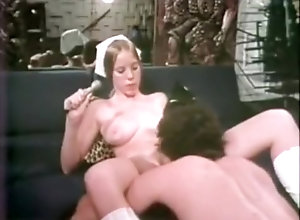 Vintage,Classic,Retro,Deep Throat,Blowjob,Throat Fucked Deep Throat_Full...