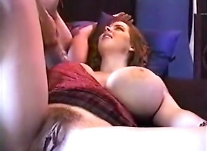 Vintage,Classic,Retro,Big Tits,Cumshot RMoore
