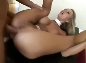 Anal,Vintage,Classic,Retro,Big Tits,Big Ass,Blowjob,Hardcore,Anal,Goddess Dasha Amazing Anal