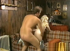 Vintage,Classic,Retro,Big Tits,Blonde,hot blonde Hot blondes -...