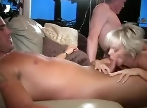 Vintage,Classic,Retro,Big Tits,Swingers,Big Ass,MILF,Orgy,Wife Swap Real Swingers Orgy