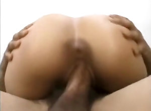 Latina,Vintage,Classic,Retro,Small Tits,nice ass She Got A Nice...