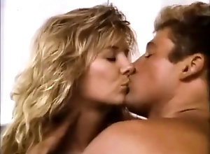 Vintage,Classic,Retro,Lifeguard Hope Marie...