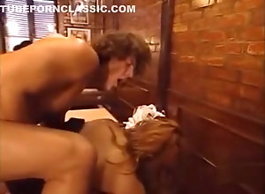 Anal,Double Penetration,Vintage,Classic,Retro,Bombshell,Double Penetration,exotic,Penetrating Exotic porn movie...