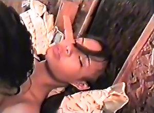 Asian,Vintage,Classic,Retro,Amateur,Thai,Amateur,exotic,Pretty Exotic porn movie...