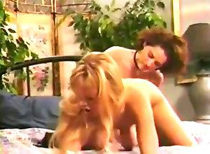 Lesbian,Vintage,Classic,Retro,Bombshell,Lesbian Hottest porn...
