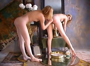Lesbian,Vintage,Classic,Retro,Hairy,Close-up,Amateur,Fetish,Mature,Teens,Kinky,Lesbian,Screaming,Tease & Denial,Vintage Vintage Lesbian...
