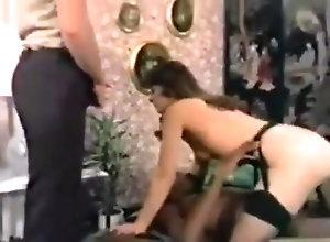 Interracial,Vintage,Classic,Retro,Amateur,Big Cock,Amateur,Extreme Crazy xxx video...