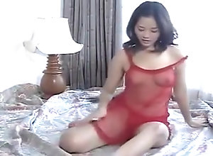 Softcore,Asian,Vintage,Classic,Retro,Oriental Asian Oriental...