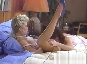 Vintage,Classic,Retro,Cunnilingus,Big Cock,Blowjob,Cum In Mouth,Doggystyle,Hardcore,Oral,Vintage Vintage video...