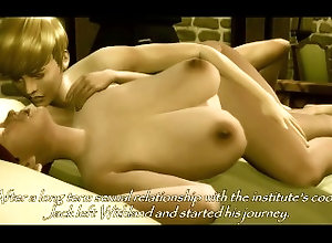 rough;big-cock;retro;tales-for-adults;the-art-of-love;kissing;wife;cheating;young-couple;young-woman;young-guy;factory-workers;hidden-sex,Big Dick;Brunette;Hardcore;Vintage;Rough Sex;Cartoon;60FPS;Exclusive;Verified Amateurs;Romantic TALES FOR ADULTS...