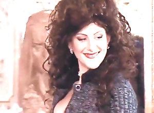 Facial,Anal,Brunette,Red Head,Vintage,Classic,Retro,Threesome,Big Tits,Stockings,Group Sex,Cunnilingus,Amateur,Big Cock,Cumshot,Italian,MILF Casa Di Cura (2000)