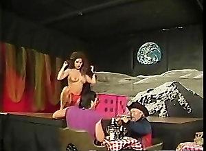 Big Tits;Blowjob;Cumshot;Vintage,Big Tits;Blowjob;Brunette;Couple;Cum Shot;Oral Sex;Vintage Susan Hart with...