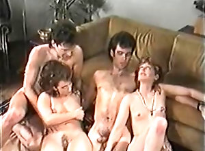 Facial,Clip,Anal,Bald,DP,Squirt,Lesbian,Black,Latin,Erica Boyer,Janey Robbins,Karen Summer,Bionca,Viper,Fallon,Lauryl Canyon,Peter North,John Leslie,Joey Silvera,Marc Wallace,Billy Dee,Jon Dough,Ed Navarro,Eric Stone Loose Ends 4
