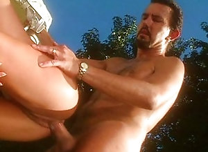 Big Tits;Anal;Group;MILF;Blonde;Vintage,Anal Sex;Big Cock;Big Tits;Blonde;Blowjob;Brunette;Caucasian;Group Sex;MILF;Oral Sex;Outdoor;Pornstar;Shaved;Skinny;Vaginal Sex;Vintage,Katja Kean Katja Keans...