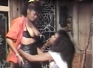 Lesbian,Ebony,Vintage,Classic,Retro,Ebony,Ethnic,jeannie pepper,Lesbian,Vintage,Jeannie Pepper Vintage Ebony...
