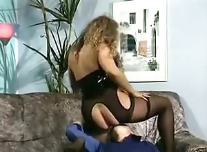 Pissing,Vintage,Classic,Retro,German,German,Urethra German Pissing - 14