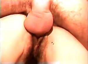 Anal,Vintage,Classic,Retro,Big Tits,Wife MY WIFE FOR PORN...