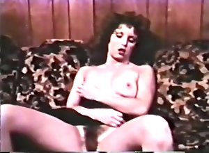 Compilation,Masturbation,Softcore,Vintage,Classic,Retro,Softcore Softcore Nudes...