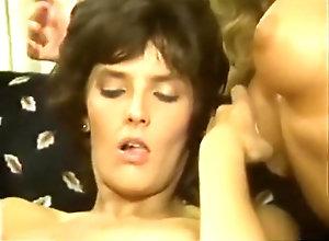 Vintage,Classic,Retro,Big Tits,Sperm Cream Dreams -...