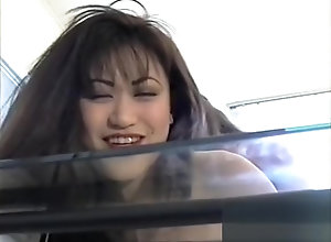 Asian,Vintage,Classic,Retro,Small Tits,Wife MY WIFE FOR PORN...