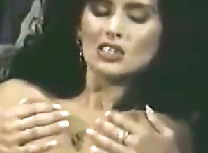 Vintage,Classic,Retro,Blowjob,Vintage vintage move part 1