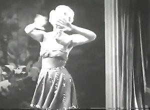 Softcore,Vintage,Classic,Retro,Big Tits,Striptease,Solo Female Striptease...