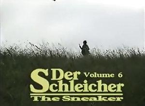 Vintage,Classic,Retro,Small Tits,German Der Schleicher 6