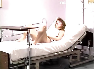 Red Head,Vintage,Classic,Retro,Blowjob,Medical,Raunchy The raunchy fuck...